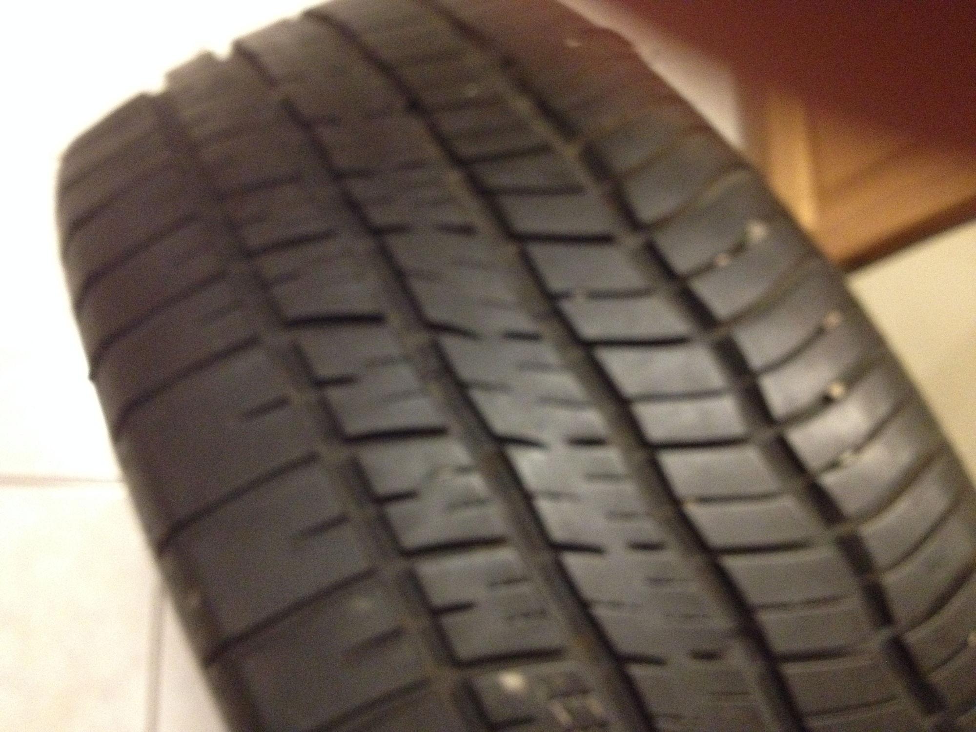 Lexus Sc430 Rims And Tires WallsKid