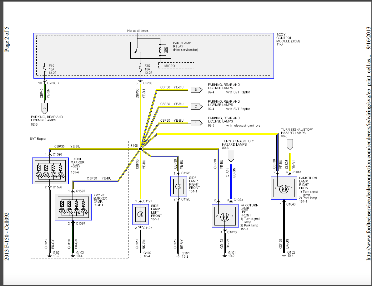 Wiring Diagram For Vacuflush In 2007 Pace Arrow 47 F53 80 2013 F150 Front Headlight Wire Harness 91bd67f071c664219b009961e56fc1a77f8a543fresize