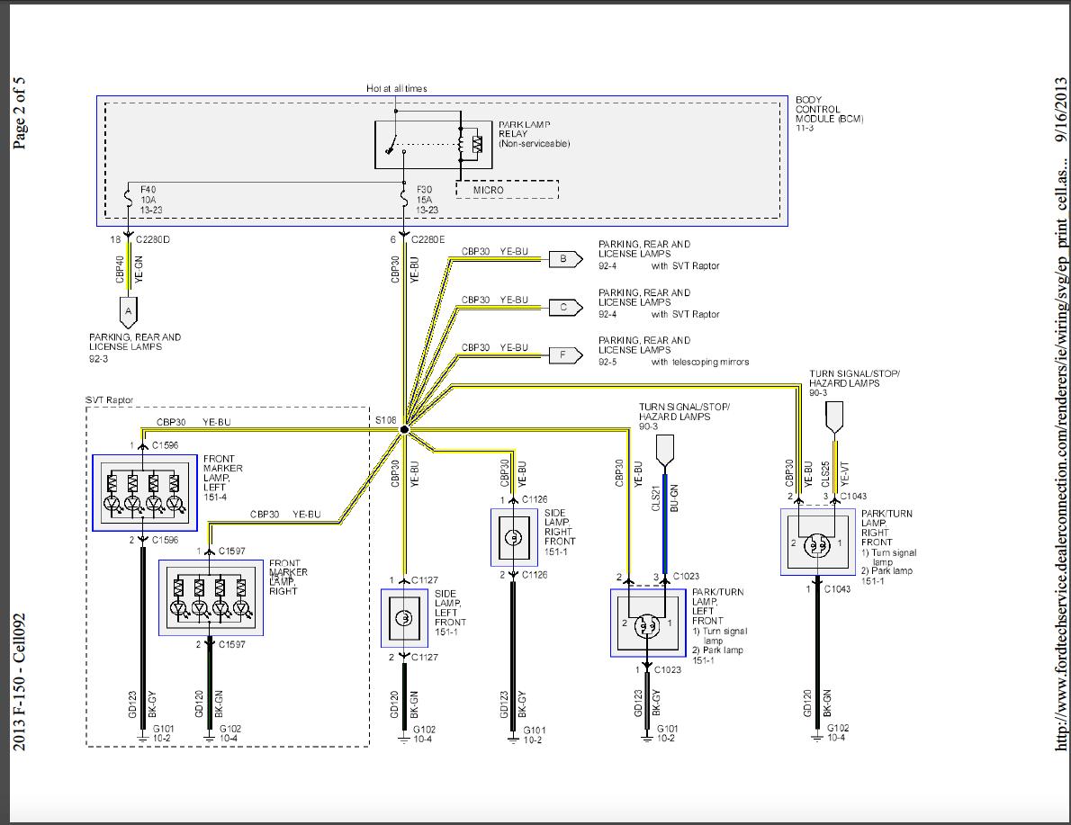 2005 fleetwood terra motorhome wiring diagram   45 wiring