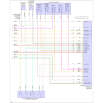 2004 2008 F150 Wiring Schematic Ford Truck Enthusiasts Forums