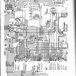 Diagram 1946 Ford Truck Wiring Diagram Full Version Hd Quality Wiring Diagram Swap Wiringl Wecsrl It