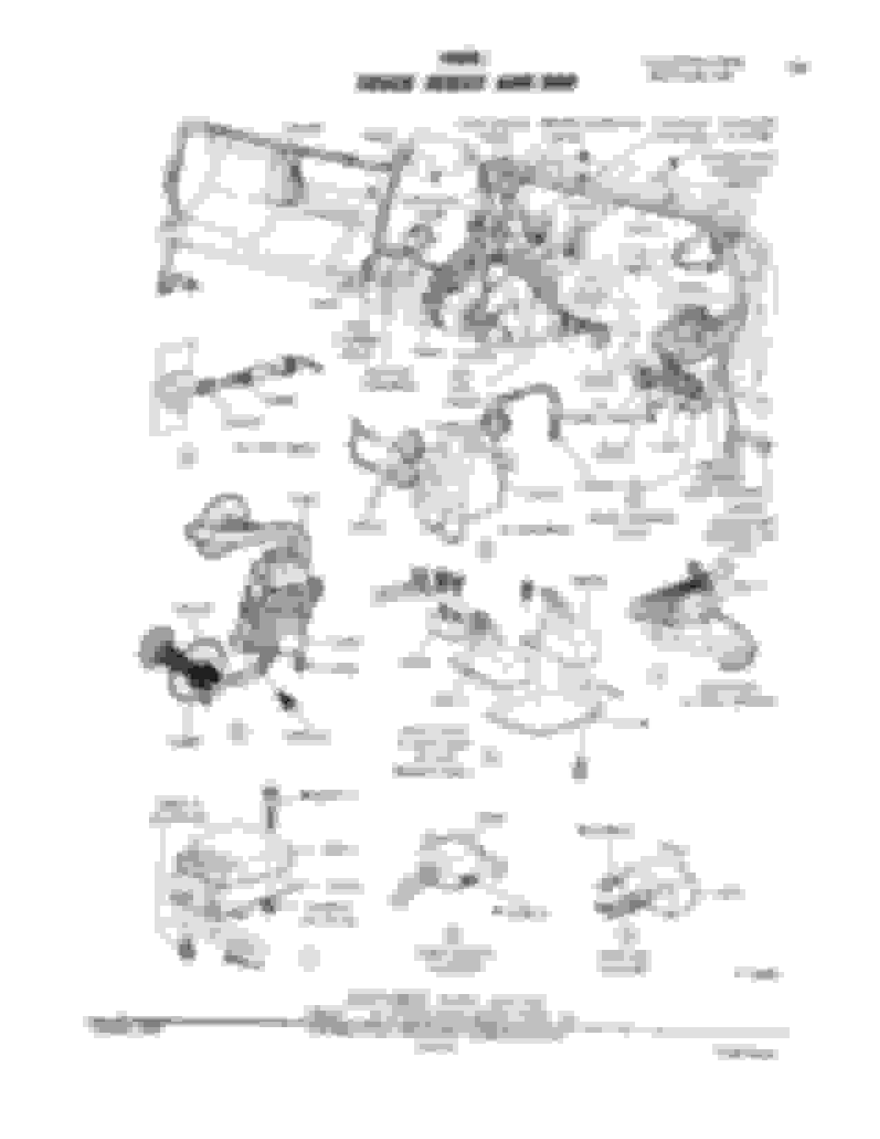 Ford L Wiring Diagram Brakelight