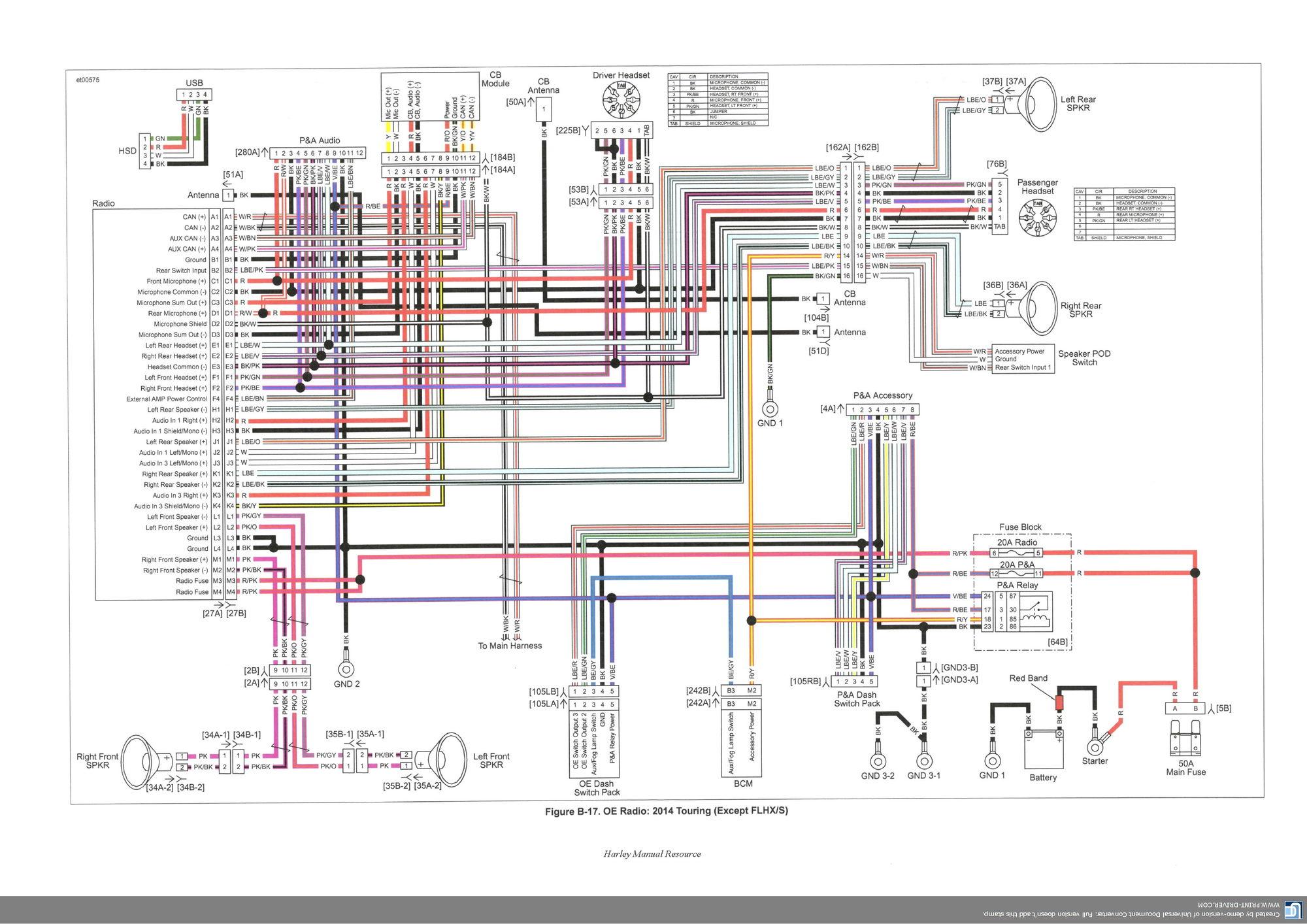 Harley davidson ignition switch wiring diagram diagram wiring on shovelhead coil wiring diagram Chopper Coil Wiring harley davidson ignition switch wiring diagram