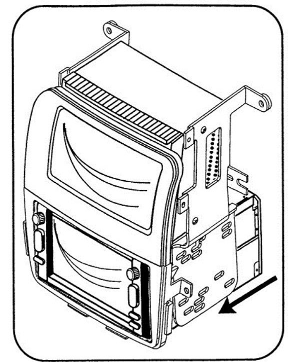 Diagram Acura Mdx Stereo Wiring Diagram Lakesha Sample