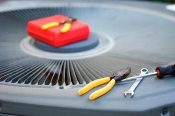 diy ac service, ac, ac service, ac unit, air condition, air condition service,