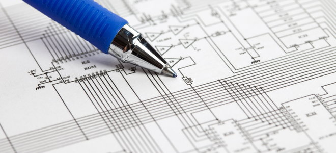 3 different types of electrical wiring diagrams explained