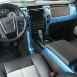 8 Cheap Mods To Do Right Now On Your Ford Truck Ford Trucks