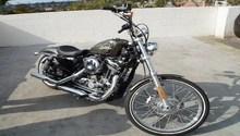 Harley Davidson Dyna Glide Fuse Box Diagram | Hdforums