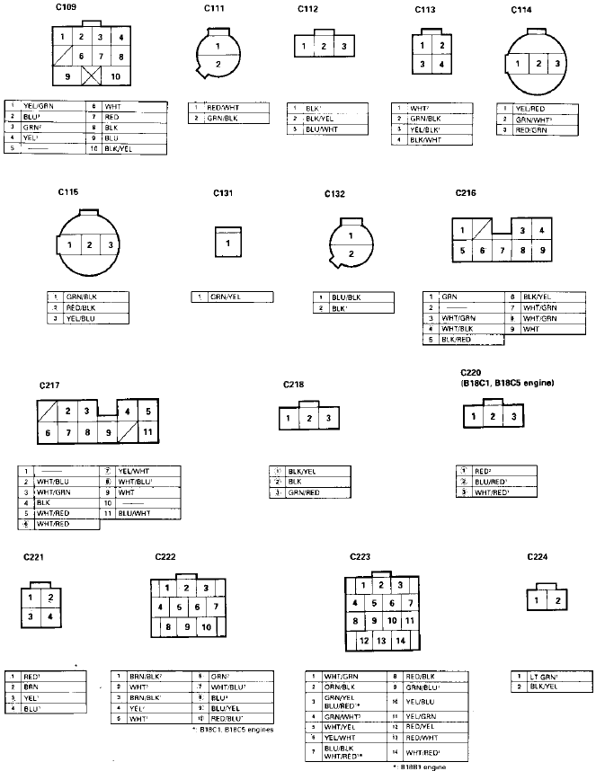80 2afx5jo_880b16569f818061f1a5ee6d187b223031b39765?resize=663%2C858&ssl=1 gsr map sensor wiring diagram best wiring diagram 2017 gsr map sensor wiring diagram at creativeand.co