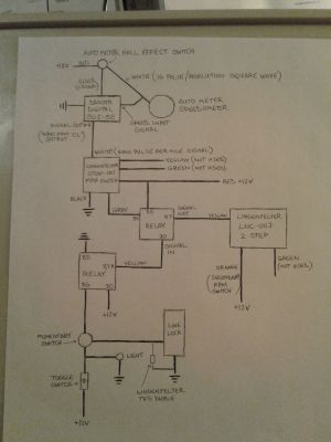 2 Step without trans brake wiring diagram  LS1TECH  Camaro and Firebird Forum Discussion