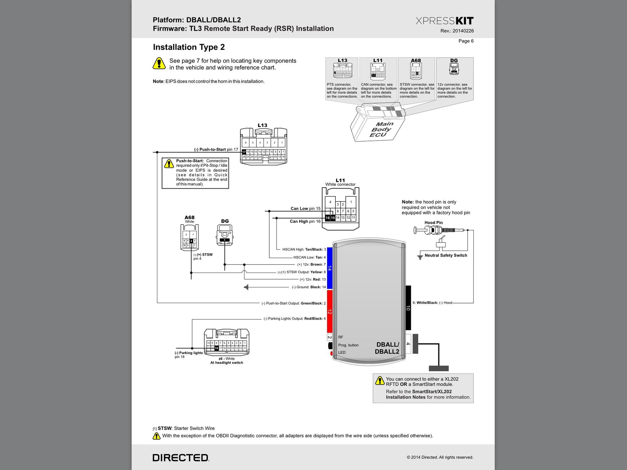 80 image_8d50fc65ce81b48b43b6cf5a87dee1726334f9b7?resize=665%2C499 1999 cougar remote start wire diagram 1999 wiring diagrams Bulldog Remote Start Wiring Diagram at mr168.co