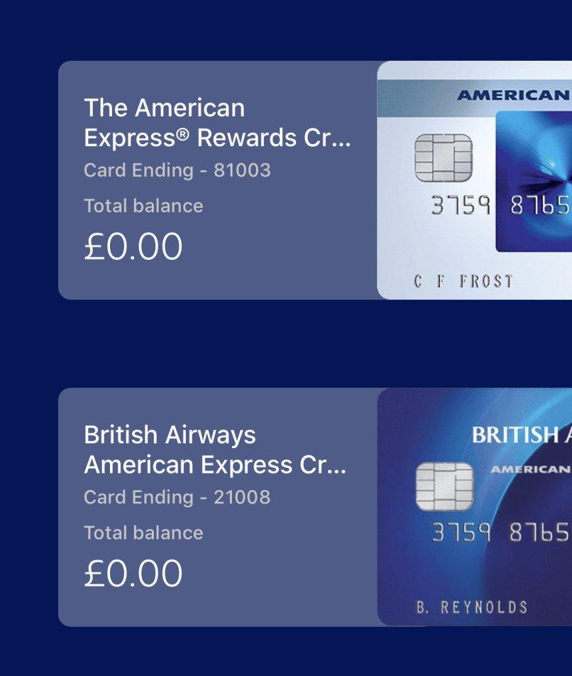 Citi Aadvantage Business Card Flyertalk - Newletterjdi co