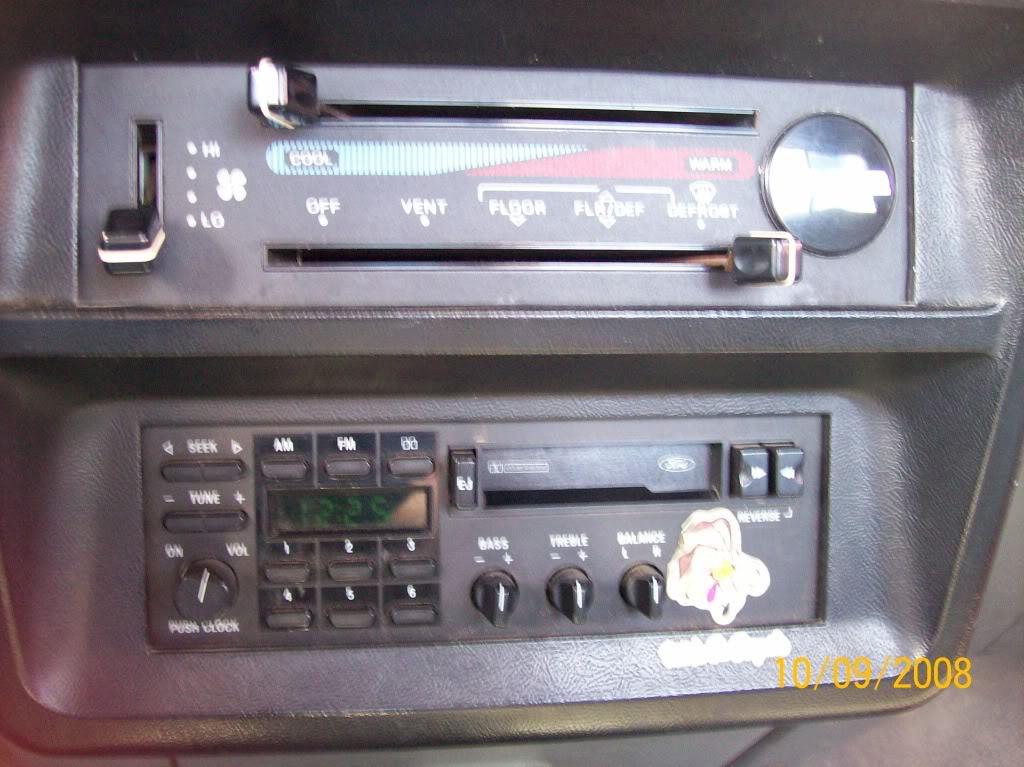 ford bronco aftermarket wiring diagram automotive wiring diagrams 2009 ford stereo wiring diagrams aftermarket ford bronco wiring diagram wiring schematic diagram1987 ford bronco aftermarket radio wiring diagram 49 86