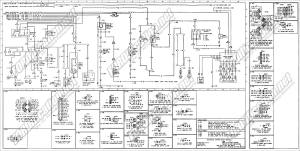 Wiring Diagram  Ford Truck Enthusiasts Forums