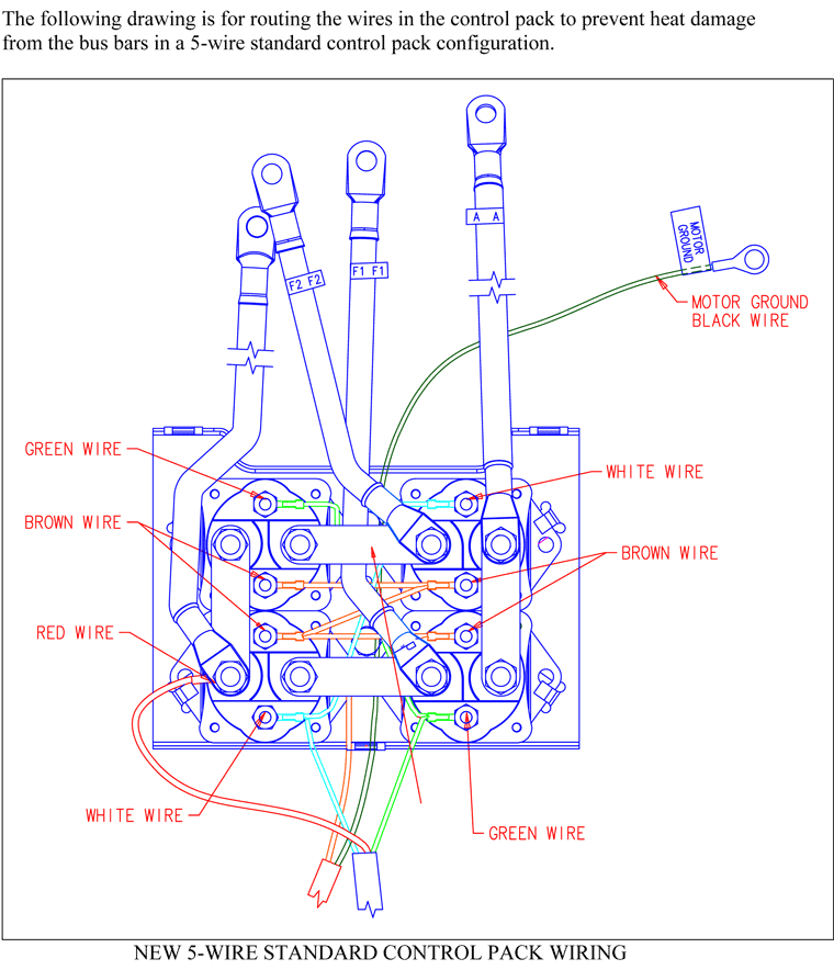 Search Results For  U201csuzuki Quadrunner 160 U201d  U2013 Carinteriordesign