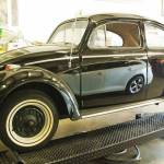Factory New 1964 Vw Beetle For Sale For 1 Million