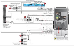 2012 remote starter installation  AcuraZine  Acura