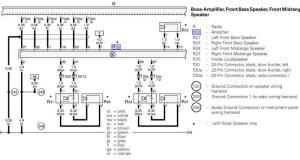 Audi Q3 Wiring Diagram | Online Wiring Diagram