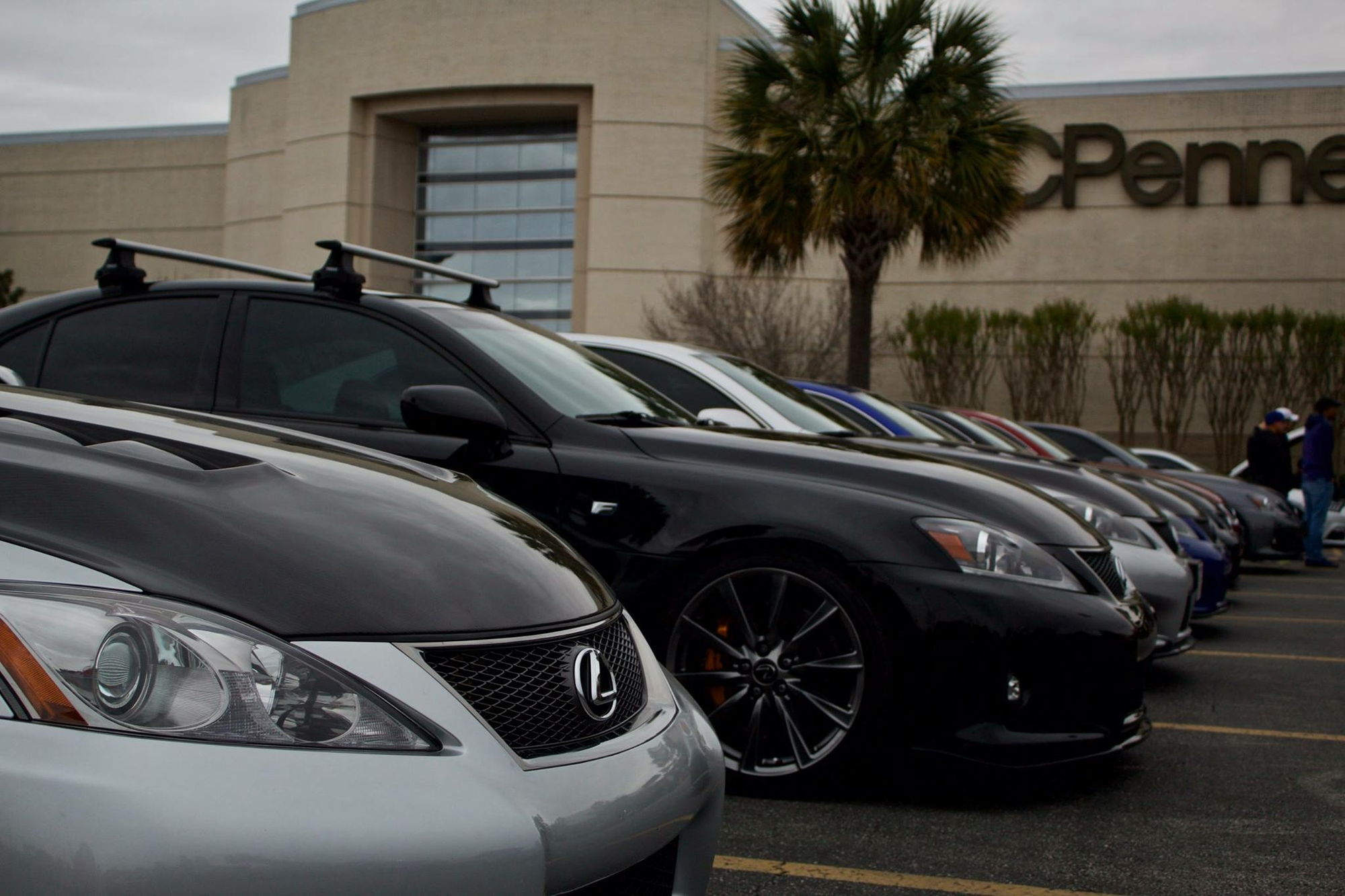 ISF Owners Houston TX Page 3 ClubLexus Lexus Forum Discussion
