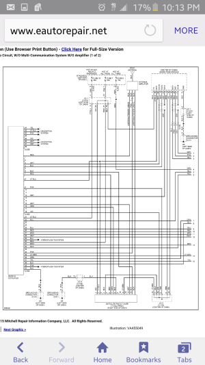 2015 Outlander Sport Harness Wiring Diagram  EvolutionM
