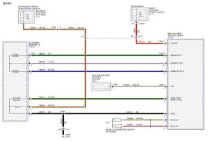Wiring Diagrams 2015 F150 ??  Ford F150 Forum  Community