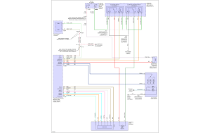 20042008 f150 wiring schematic  Ford Truck Enthusiasts