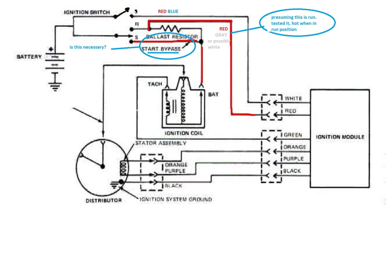 Hunter Thermostat 44260 Wiring Diagram 2wire Online Schematics 44550 Trusted Diagrams Two Wire