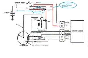 Help with ignition wiring!!!  Ford Truck Enthusiasts Forums
