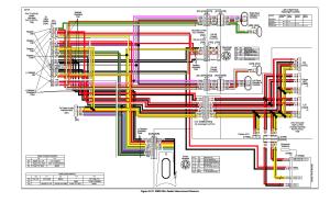2006 Harley Davidson Ultra Classic Wiring Diagram   Wiring