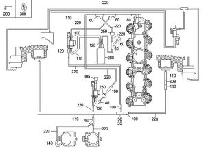 vacuum diagram needed  MBWorld Forums