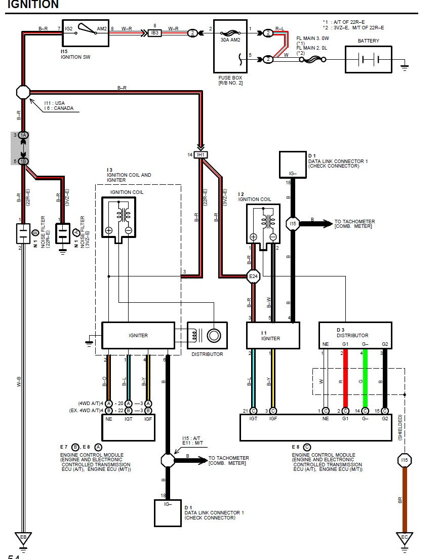 File Name: Warn Rocker Switch Wiring Diagram Free Download