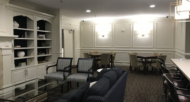 The Brownstone Apartments On Old Sauk 21 Reviews