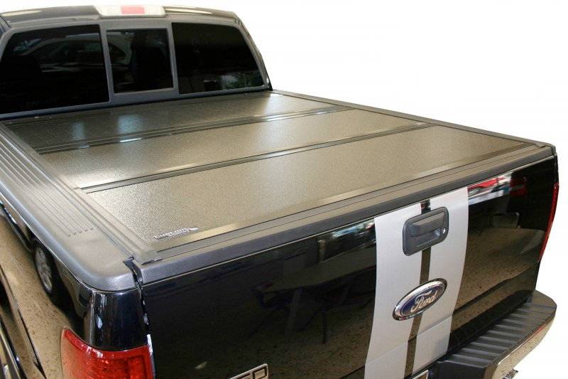Ford F150 F250 Tonneau Cover Modifications Ford Trucks