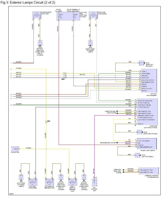 diagram porsche cayenne wiring diagram full version hd