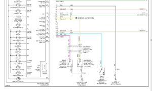 Park Brake Wiring Diagram  CorvetteForum  Chevrolet
