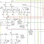 Park Lights Wiring Diagram 2008 F150 Best Fusebox And Wiring Diagram Load Scheme Load Scheme Contentflowservice It