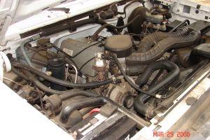 1994 Ford F 150 V8 Engine Diagram | Online Wiring Diagram