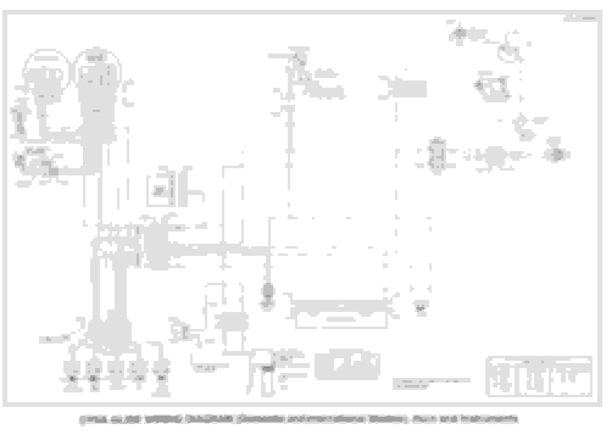 Dyna Wide Glide Wiring Diagram