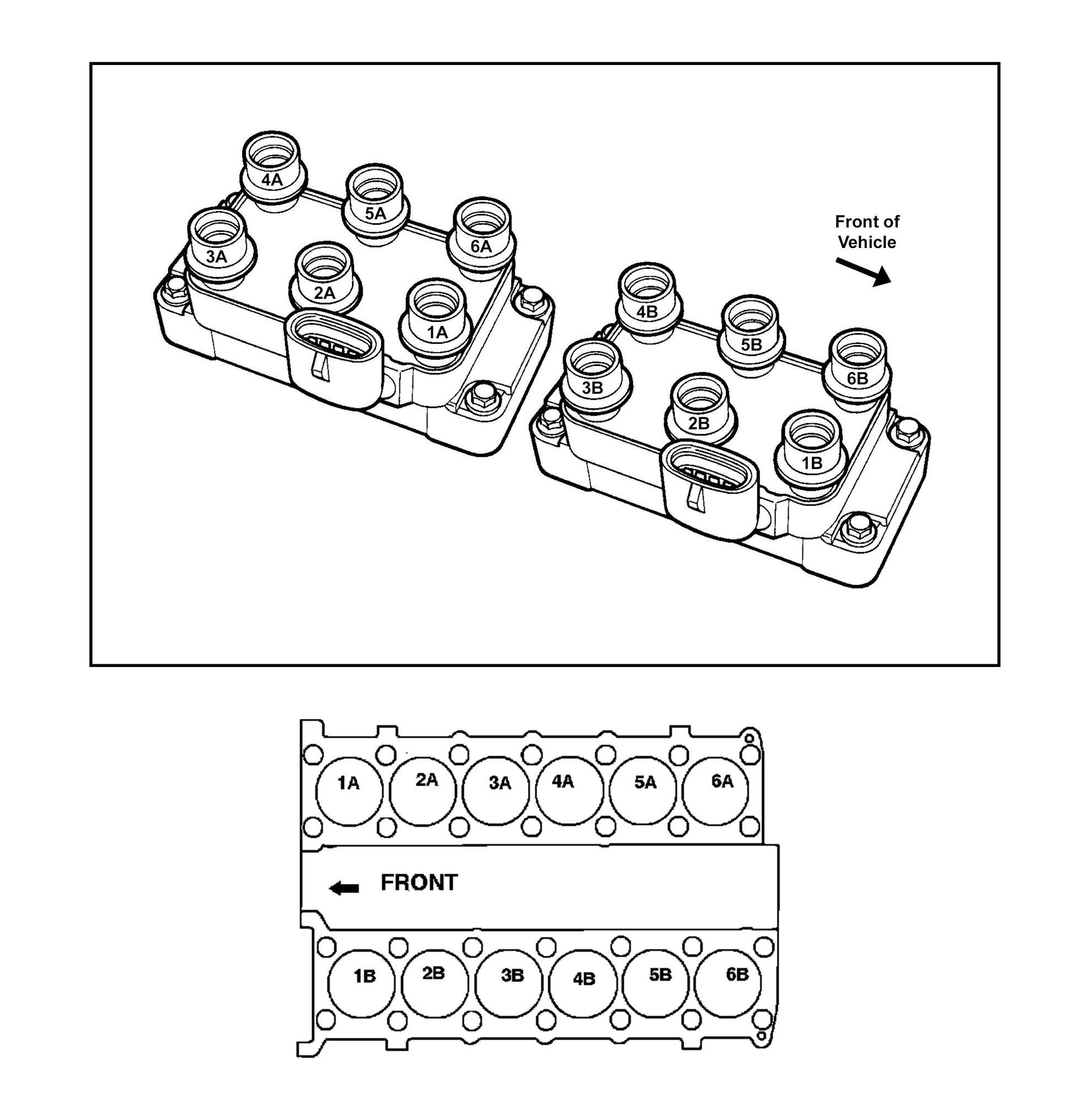 Jaguar Wiring Diagram 64 | Wiring Liry on