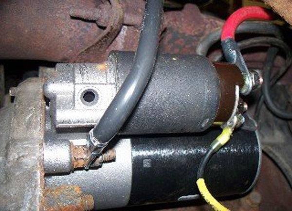 2002 ford explorer starter wiring diagram wiring diagram wiring diagram 2002 ford explorer xlt the