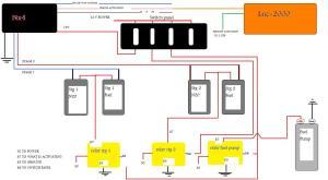 Help: nitrous express maximizer 4  LS1TECH  Camaro and
