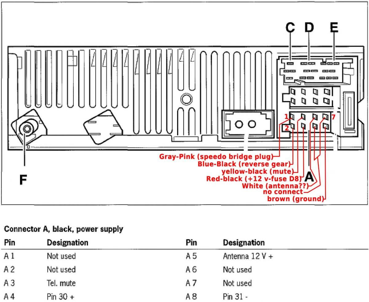 80 cdr_23wires_7b954b08ad829ec52fde842f9bfc78f4178dee6d porsche 356c wiring diagram porsche wiring diagram gallery porsche 356c wiring diagram at n-0.co