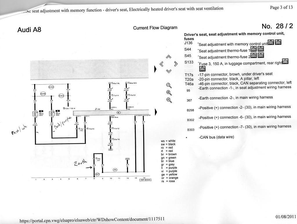 80 audia8seats_b39cd3ae21d68bdb5beb711cdf84ef9a0b8e4bd2?resize\\\\\\\\\\\\\\\=665%2C502\\\\\\\\\\\\\\\&ssl\\\\\\\\\\\\\\\=1 2011 mustang seat wiring diagram on 2011 download wirning diagrams 2011 Ford Mustang Wiring Diagram at bayanpartner.co
