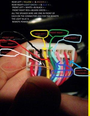Mitsubishi Asx Wiring Diagram   Wiring Library