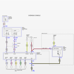 Wiring up running board LED's need wiring advice