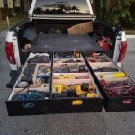 Truck Bed Drawers Thread Show Us Your Drawers Ford F150 Forum Community Of Ford Truck Fans