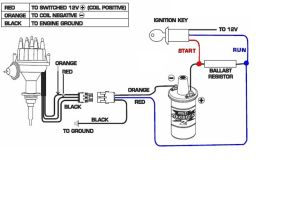 Help with ignition wiring!!!  Ford Truck Enthusiasts Forums