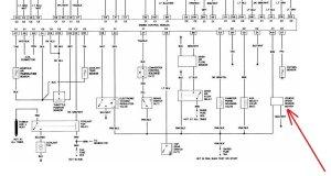 T5 manual transmission  vehicle speed sensor?  Third