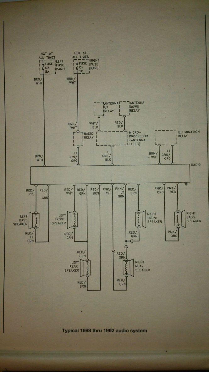 1994 jaguar xj6 fuse box 01 dakota wiring diagram netaxs single, Wiring diagram