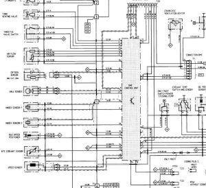 16V 944S engine swap into pre 855 car  tips, info, and